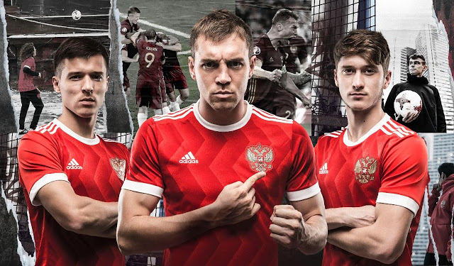 Russia-national-2017-2018-jersey-home-adidas-01
